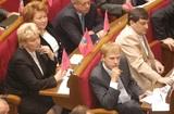 Европарламент и глава парламентской ассамблеи НАТО готовы сотрудничать с новой Радой