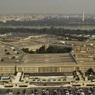 Пентагон выделил для поддержки Украины 250 млн долларов