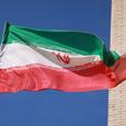 Получить визу в Иран будет проще