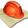 Реконструкция Волоколамского шоссе обойдется в 10,6 млрд руб