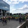 Болельщики потратили в Казани более 11,2 млрд рублей и съели все эчпочмаки