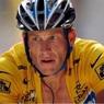 Велогонщику Армстронгу грозит тюрьма за ДТП