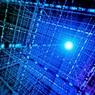 Ученые создали квантовый компьютер, способный видеть будущее
