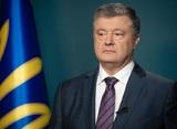 Порошенко не пришёл на допрос в Генпрокуратуру по делу об убийствах на Майдане