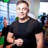 Косте Цзю устроили инфаркт: боксер рассказал о том, что произошло на самом деле