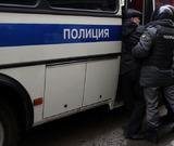 СКР: В отделе полиции в Тюмени скончался пожилой мужчина