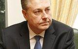 Что сказал постпред Украины по поводу кончины Виталия Чуркина