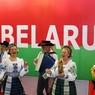 В Новосибирске пройдут дни Белоруссии