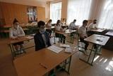 """Слезы по отсутствию линеек могут оказаться мелочью: школы, возможно, вернутся к """"дистанционке"""""""
