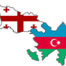 Министры обороны Азербайджана и Грузии провели переговоры