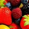 Путин снизил налог на ягоды, но поднял его на пальмовое масло