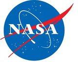 Трамп подписал закон об увеличении финансирования NASA