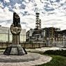 Безопасно ли сегодня посещать Чернобыль?