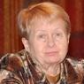 Юбилейный концерт Пахмутовой состоится в ГАБТ: для участия Нетребко прервала гастроли