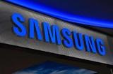 Samsung разработала сверхбыструю зарядку для смартфонов