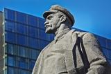 Вместо повышенной пенсии в ДНР и ЛНР получат .... (ВИДЕО)