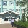 После происшествия в гимназии в Казани возбуждено дело о незаконном лишении свободы