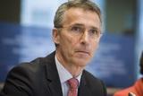 Генсек НАТО обвинил Россию в разработке новых ракет