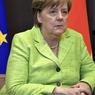 Выборы в Германии: ложка пророссийского мёда в бочке дёгтя