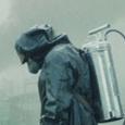 Роскомнадзор рассмотрит просьбу коммунистов о блокировке сериала «Чернобыль»