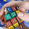 СМИ: У ЕС появились новые кандидаты для списка санкций против РФ