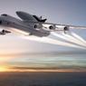 Украина будет производить в КНР самый большой самолет в мире - Ан-225