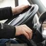 Новые правила медосмотра для водителей снова отложили - ещё на полгода