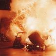 В хорватском порту прогремел взрыв, уже есть видео с места ЧП