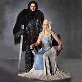 Создатели «Игры престолов» назвали дату выхода нового сезона