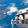 Российский космонавт рассказал о самых распространенных мифах о космосе