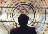 Что говорят астрологи о политике и курсе валют