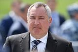 Рогозин уволил разработчиков космического корабля «Федерация»