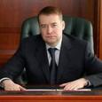 Экс-глава Марий Эл отверг обвинения во взяточничестве в суде