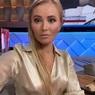 Дана Борисова уверяет, что ее бывший муж избивает дочь