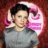 Женю Искандерову с треском выгнали со сцены Comedy Women