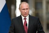 Путин объяснил свое предложение ограничить число президентских сроков