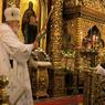 Патриарх Кирилл призвал состоятельных россиян не кичиться свои богатством