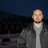 Журналист Бабченко оказался жив
