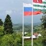 Подросток пересек российско-абхазскую границу в поисках места для чтения