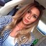 Дочь Анастасии Заворотнюк возмущена просьбами показать фото мамы