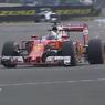 Формула-1: Правила меняются, гонки остаются