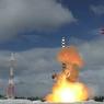 Владимир Путин подписал закон о ратификации продления договора СНВ-3