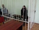 ФСБ задержала в Крыму собиравшего секретные данные для Киева россиянина