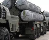 Эрдоган, похоже, снова всех переиграл: теперь с российскими С-400 в рукаве
