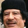 Кузен Каддафи назвал свою версию вторжения в Ливию