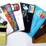 Кассы метро в Москве будут принимать банковские карты