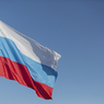 В Госдепе напомнили о причинах снятия флага РФ со здания резиденции генконсула России