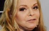 Валерия показала неудачный снимок Ларисы Долиной, изуродованный в фотошопе