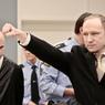 Норвегия поминает жертв Андерса Брейвика. 5 лет со дня трагедии
