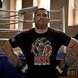 Дмитрий Кудряшов сразится за титул WBC с Сантандером Сильгадо из Колумбии